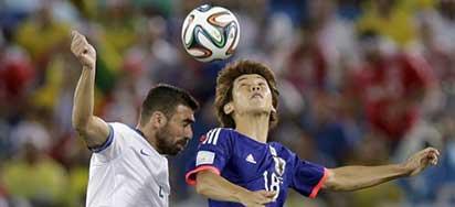 20140620141314-japon-grecia-copa-mundial.jpg