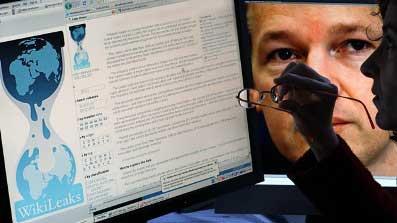 20140621031335-wikileaks-filtra-un-nuevo-i.jpg