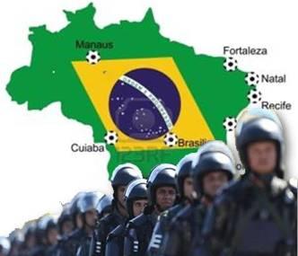 20140621144142-seguridad-brasil-2014.jpg