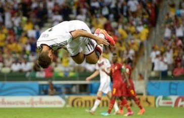 20140622010519-miroslav-klose-celebrates-scoring-the-equaliser-alemania.jpg