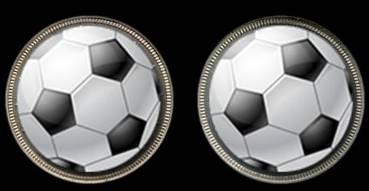 20140622134100-monedas-futbol.jpg