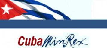 20140622135923-logo-minrex.jpg
