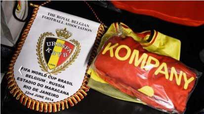 20140623002116-belgica-emblemas.jpg