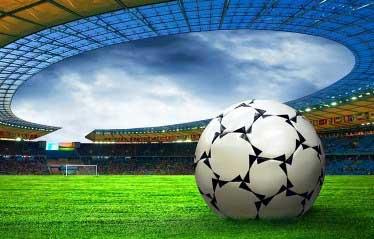 20140623004649-futbol-13-06-14.jpg