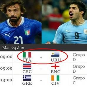 20140624141059-hoy-uruguay-italia.jpg