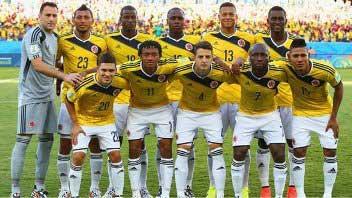 20140625132500-equipo-colombiano-futbol-1.jpg