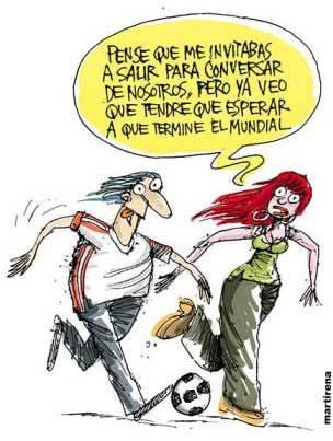 20140630144902-mundial-brasil-caricatura-m.jpg