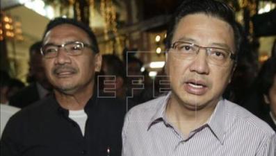 20140719121513-ministro-transporte-malasia.jpg
