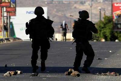 20140719123242-palestina-gaza-israel.jpg