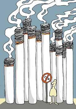 20140725153344-industria-con-humo.jpg
