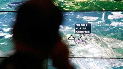 20140726224232-investigaciones-malasyan-airlines.jpg