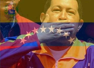 20140728051353-homenaje-a-chavez-cumpleanos.jpeg