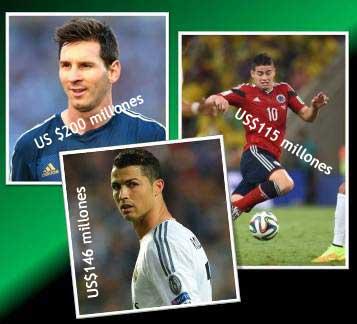 20140729021324-precio-estrellas-futbol.jpg