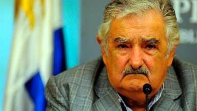 20140730154432-mujica-16x9-1600-1-.jpg