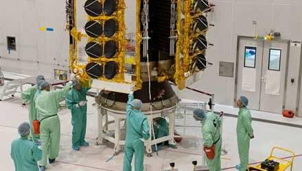 20140730215525-inernet-satelie-google.jpg