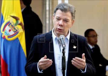 20140801122201-santos-colombia.jpg