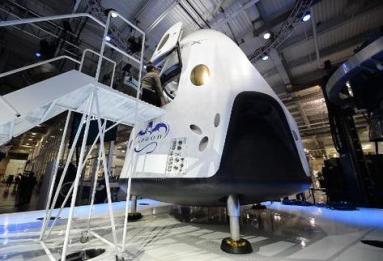 20140803042331-espacial-nasa-exposicion-california-eeuu-preima20140731-0212-32-1-.jpg