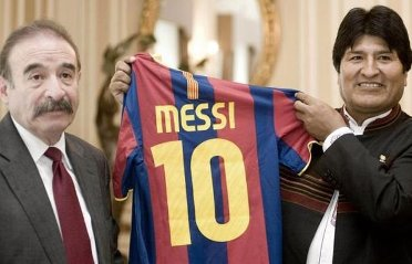 20140805031136-evo-camiseta-barcelona.jpg