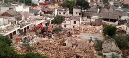 20140805134436-rescate-china-sismo.jpg