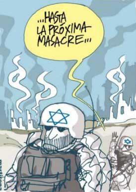 20140805152533-caricatura-martirena-gaza.jpg
