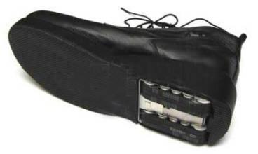 20140806015152-zapatos-anticaidas.jpg