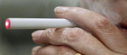 20140809093845-cigarrillo-electronico-tabaco-644x362-672xxx80.jpg