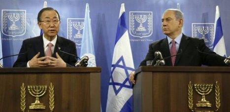 20140810033807-ban-israel-wikileads.jpg