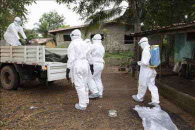 20140814122617-suero-liberia-ebola.jpg