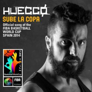 20140815002609-huecco-sube-la-copa-13-08-14.jpg