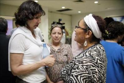 20140816144020-dialogos-paz-colombia-habana.jpg