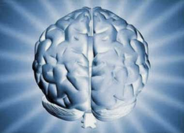 20140816144238-cerebro-muerte.jpg