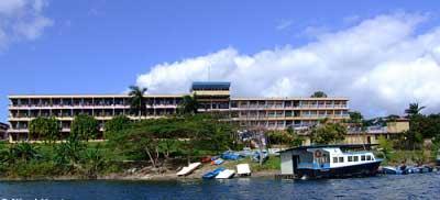 20140817031215-hanabanilla-hotel.jpg