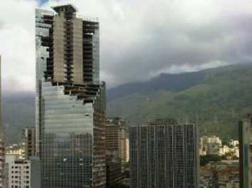 20140817031637-torre-de-david-caracas-venezuela.jpg
