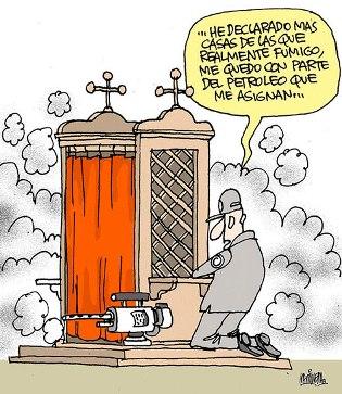 20140818005601-confesion-en-campana.jpg