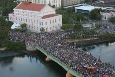 20140818142729-brasil-entierro-candida-presidencia.jpg