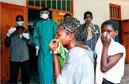 20140820150057-ebola-web-1-.jpg