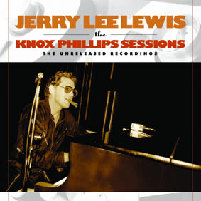 20140821143027-jerry-lee-lewis-the-unreleased-recordings-21-08-14.jpg