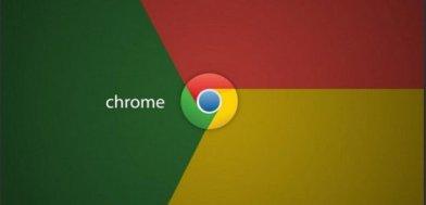 20140822144434-google-chrome.jpg
