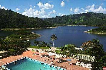 20140831025418-hotel-hanabanilla.jpg