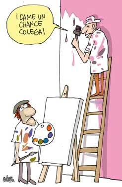 20140901004150-entre-pintores.jpg