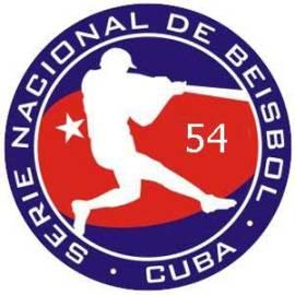 20140915135942-logo-54-serie-nacional.jpg
