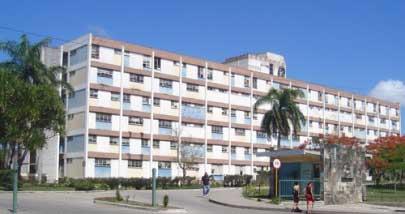 20140915142610-hospital-lenin1.jpg