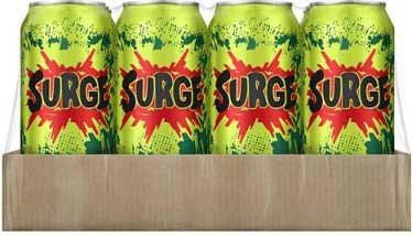 20140917132456-surge-is-back-1990s-coca-co.jpg