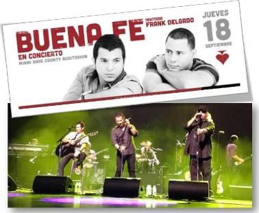 20140920131604-buena-fe-miami-dade-concierto.jpg