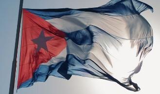 20140921012739-cuban-flagwbloqueo-771x385-empresarios.jpg