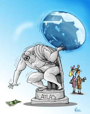 20140921140551-1997-atlas-del-dinero.jpg