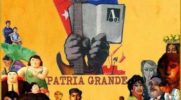 20140925144353-rock-patria-grande-cuba.jpg