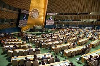 20140926165815-naciones-unidas.jpg