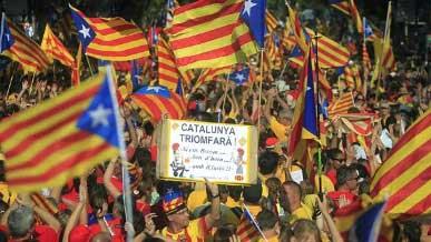 20140928042941-cataluxa-manifestacion.jpg