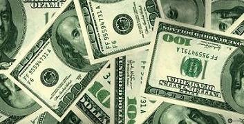 20140929202755-como-comprar-dolares.jpg